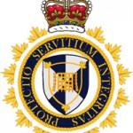 CBSA heraldic-badge-200x250
