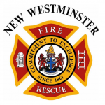 New West Fire Rescue