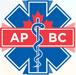 APBC_Logo