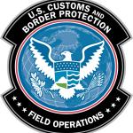 USCBP-logo